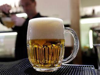 AB InBev otvoril v Číne najväčší pivovar v regióne Ázie a Tichomoria