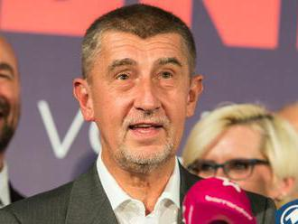Babiš chce vyjednávať s Európskou komisiou o stiahnutí žaloby za kvóty