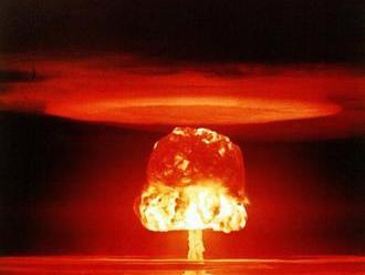 Zverejnili podrobnú príručku s pokynmi, ako prežiť v jadrovej vojne