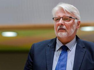 Szymaňski: Poľsko je pripravené brániť sa na Súdnom dvore EÚ
