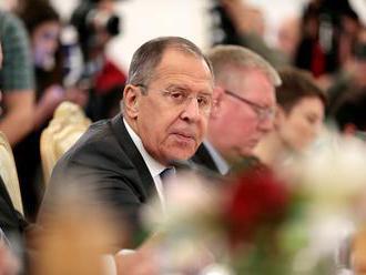 Rusko je pripravené podporovať priame rokovania medzi KĽDR a USA