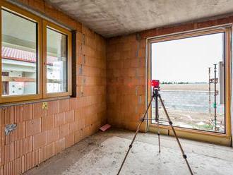 Krátky sprievodca procesom kúpy okien