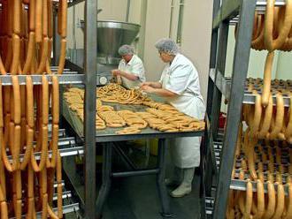 Výrobcovia spišských párkov sa nemusia báť kontroly z Únie, tá ju necháva na Slovensko