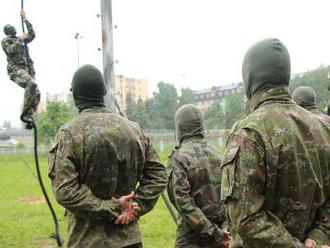 Armáde zmizli protitankové strely, záujem o ne je na Ukrajine či u teroristov