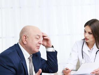 Prezident únie špecialistov: Platiť by mali poisťovne, nie pacienti