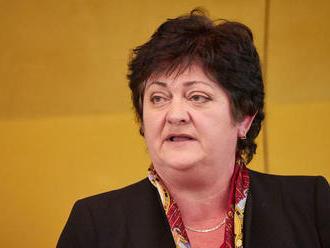 Ombudsmanka poďakovala osobnostiam, ktoré ochraňujú základné práva a slobody