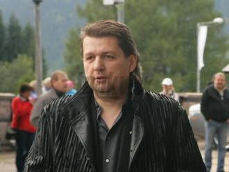 NAKA preveruje Bašternáka v súvislosti s majetkovými pomermi osôb spájaných s jeho menom