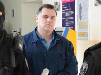Tajné návštevy polície u Černáka: Teraz prezradili dôvod!