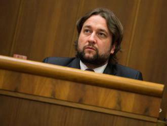 Blaha zdôraznil význam humanitných vied v boji proti fašizmu, Mičev upozorňuje na liečbu šokom