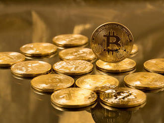 Bitcoin dosiahol ďalší rekord: Kedy praskne bublina?