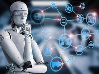 Stvoril Google superľudskú myseľ? Nová umelá inteligencia posúva hranice