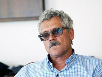 Vedec, ktorý odhalil štátom riadený doping v Rusku sa bojí, že ho zastrelia