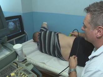 Lekári dostanú manuál na pacienta: Liečiť by mali na celom Slovensku rovnako