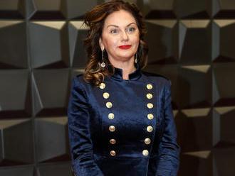 Verešová ide pracovať k europoslankyni Beňovej. Bude jej robiť asistentku!