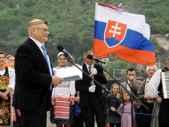 Newsfilter: Aký by bol svet bez Matice slovenskej