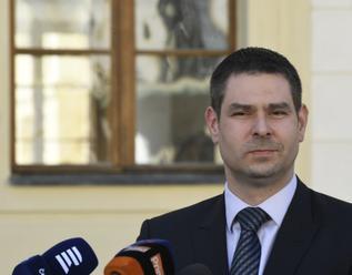 MPO odmítá Babišův návrh, aby nabídku na koupi OKD podalo Prisko