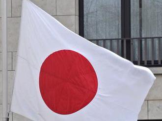 Mladí môžu byť cez leto dobrovoľníkmi i v Japonsku, prihlášky treba podať v marci
