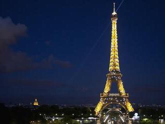 Atletické ME se v olympijském roce 2020 uskuteční v Paříži