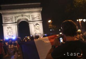 Francúzsky prezident má od vzniku Piatej republiky rozsiahle právomoci