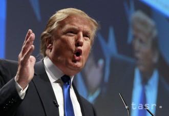 Trump pripravuje podmienky na ochranu amerického oceliarstva