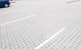 Správca parkovania v Košiciach: Proces výstavby miest sa stále mení