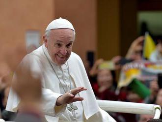 Pápež bude 13. mája svätorečiť fatimské deti – vizionárov