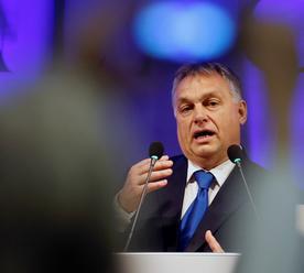 Orbán: Maďarsko-gruzínske vzťahy treba zúročiť v ekonomickej oblasti