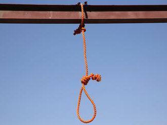 """Nespravodlivo väznená kresťanka Asia Bibi v ohrození! Mufti: """"Jej poprava by situáciu upokojil"""