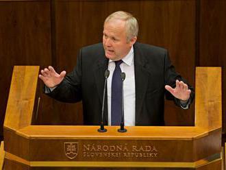 Martin Fecko: Zmeňme zákon o pozemkových spoločenstvách