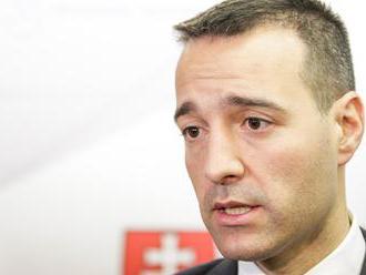 Ministerstvo zdravotníctva chce sprísniť sankcie za vyberanie nepovolených poplatkov v ambulanciách