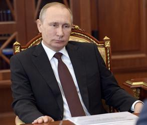 New York Times: Môže Kremeľ ovplyvniť francúzske voľby?