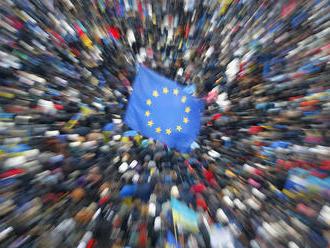 Rok Európy druhýkrát