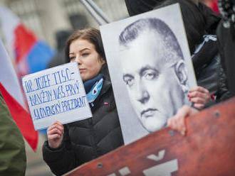 Jozef Tiso. Martýr alebo démon slovenských dejín?