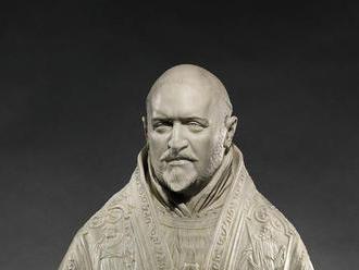 Prípadom vývozu busty Pavla V. sa bude zaoberať Najvyšší súd