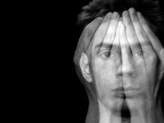 Kedy je aktívne vlastné ja? Objav vedcov pomôže lepšie porozumieť schizofrénii