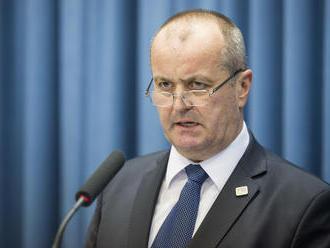 Americká armáda na Slovensku: Nejde o prípravu na útok, upokojuje Gajdoš