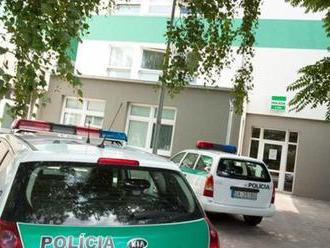 Dve úradníčky obvinili z daňového podvodu a zneužívania právomoci verejného činiteľa