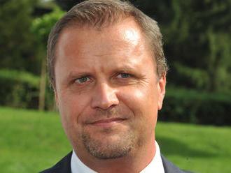 Podpredseda parlamentu Hrnčiar: Na Kaliňáka sa poľuje, nemôžem naňho povedať nič zlé
