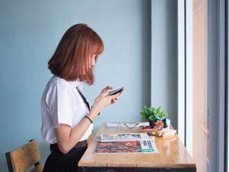 Koniec roamingu je skoro tu: Nové pravidlá začnú platiť v júni, firmy nemajú na výber