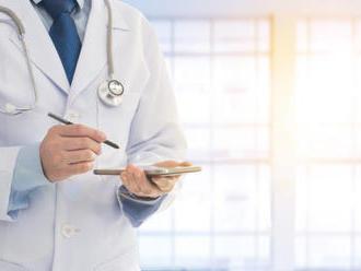 Kubánski špecialisti školia slovenských lekárov ako liečiť syndróm diabetickej nohy