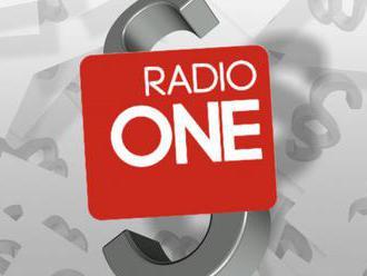 Rádio One dostalo pokutu 1500 eur