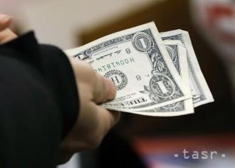 ME21: Donnarummu zahádzali počas zápasu falošnými bankovkami