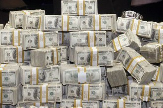 NHL: Platový strop hráčov sa zvýši na 75 miliónov dolárov