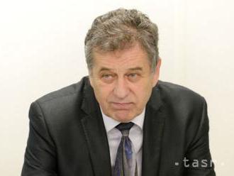Šéf predstavenstva vodární Dvonč zvažuje právne kroky voči Jurinovej