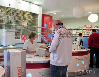 Niektoré lieky nemožno kombinovať, ľuďom pomôcť i bezplatná aplikácia
