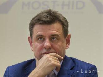 L. Sólymos: Je možné, že USA nakoniec z parížskej dohody nevystúpia