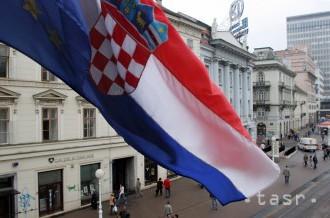Novou chorvátskou ministerkou zahraničných vecí Pejčinovičová-Buričová