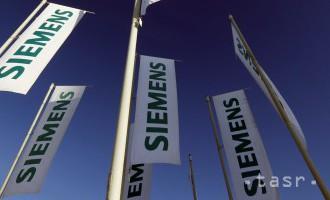 Siemens investuje 7 miliárd Kč do českých závodov