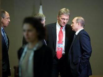 Rusko vymenovalo svojho nového veľvyslanca v Turecku