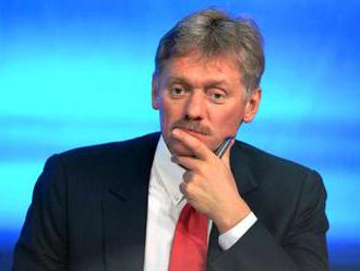 Rusko kritizuje EÚ za predĺženie platnosti sankcií uvalených na Moskvu za Krym